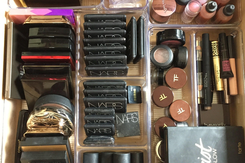 makeup2 final