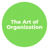 The Art of Organization